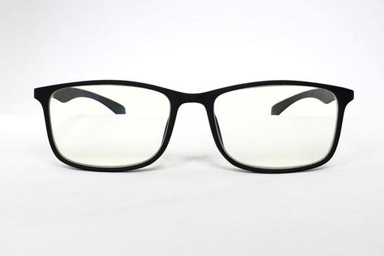 Xiaomi VS Lusee : comparatif des 2 lunettes anti lumière bleue ()