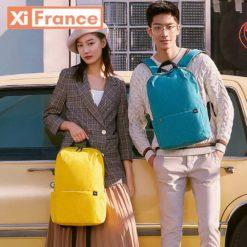 sac à dos xiaomi 20l