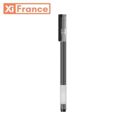 stylo xiaomi france