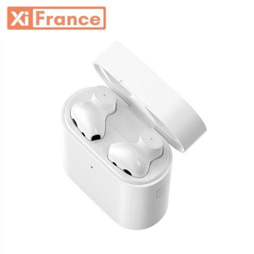 xiaomi airdots pro 2s écouteurs sans fil