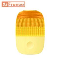 brosse nettoyante visage xiaomi