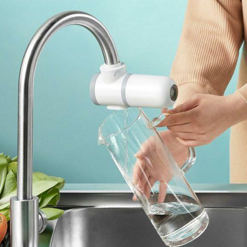 purificateur eau xiaomi evier