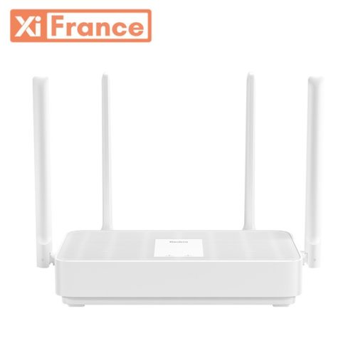 redmi router ax5