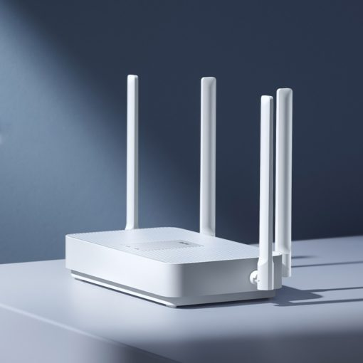 redmi router ax5 france