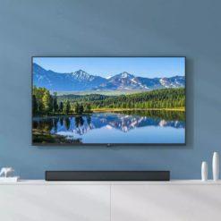 redmi tv soundbar speaker