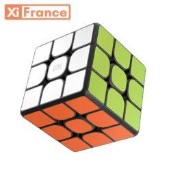 rubiks cube xiaomi