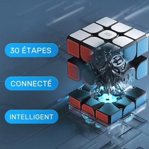rubiks cube xiaomi FRANCE