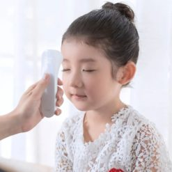 thermometre frontal xiaomi ihealth