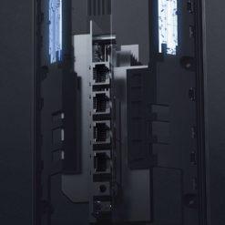 xiaomi ax1800 connectivite