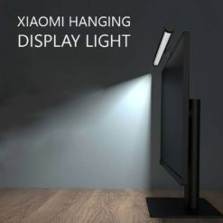 xiaomi mijia hanging display light