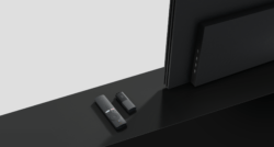Xiaomi Mi TV Stick design