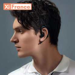 Oreillette Bluetooth Xiaomi pro
