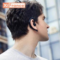 Oreillette Bluetooth Xiaomi sans-fil