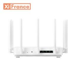 xiaomi ac2350 wifi 6