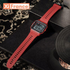 amazfit neo montre connectee