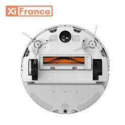xiaomi mi robot vacuum essential france