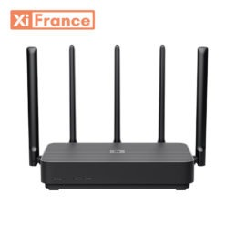 xiaomi mi router 4 pro france