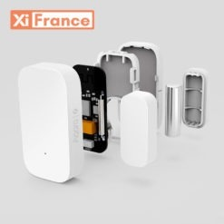 xiaomi aqara door window sensor france