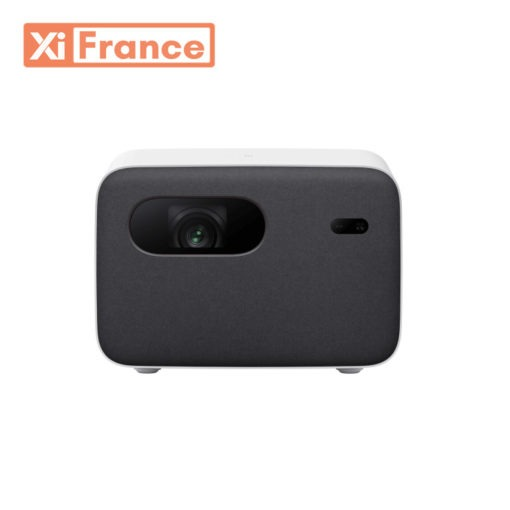 xiaomi mijia projector 2 pro france