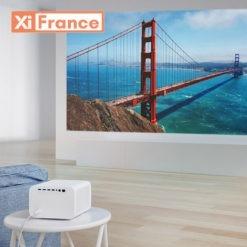 xiaomi mijia projector 2 pro prix