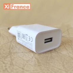 chargeur xiaomi redmi note 8t avec cable
