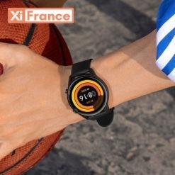 xiaomi mi watch achat