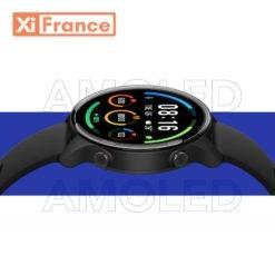 xiaomi mi watch france