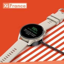 xiaomi mi watch prix