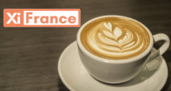 Expresso XiFrance