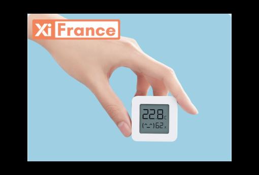 Xiaomi Mijia Thermometre 2 4 1