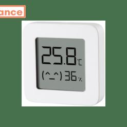 Xiaomi Mijia Thermometre 2 5