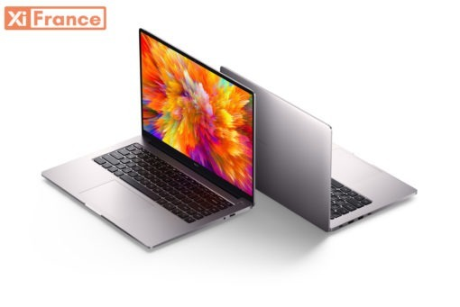 Xiaomi redmibook pro 14 2021 v7