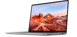 RedmiBook Pro 2021