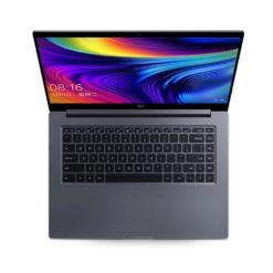 Mi NoteBook Pro 15 3