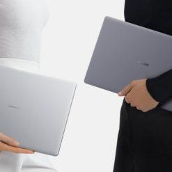 Xiaomi Mi Notebook Pro 14 2