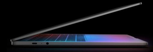 Xiaomi Mi Notebook Pro 14 5
