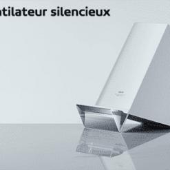 Chargeur Sans Fil Xiaomi 80W XIFRANCE 1