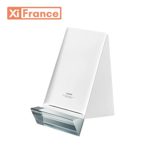 Chargeur Sans Fil Xiaomi 80W by XIFRANCE.COM
