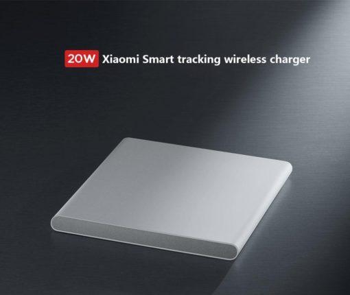 Chargeur Intelligent Xiaomi