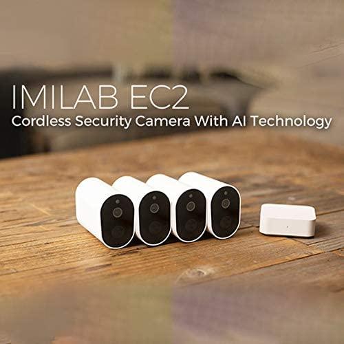 Imilab EC2 1