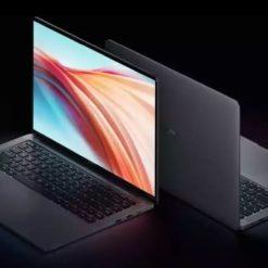 Xiaomi Mi Notebook Pro X 15 by XIFRANCE.COM 4