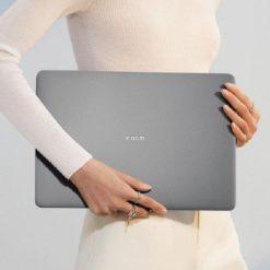 Xiaomi Mi Notebook Pro X 15 by XIFRANCE.COM 9