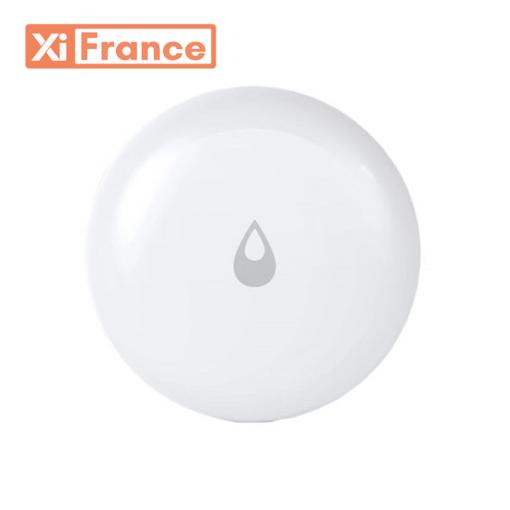 détecteur de fuite XiFrance