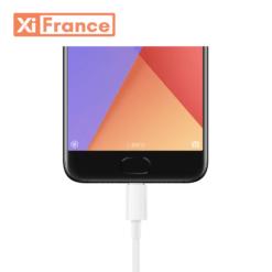 Xiaomi Cable USB C vers USB C by XIFRANCE.COM 2