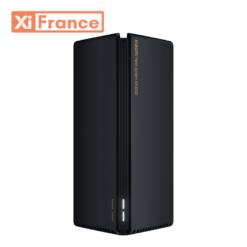 AX3000 XiFrance